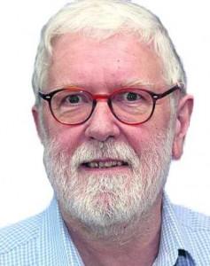 Adrianus Elschot