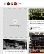 RESTEK Pinterest 01
