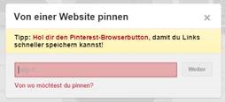 RESTEK Pinterest 04