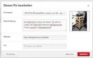 RESTEK Pinterest 06